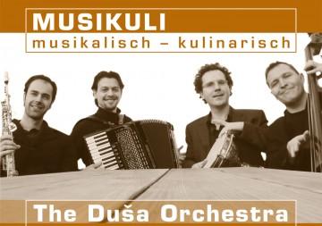 Musikuli_2005