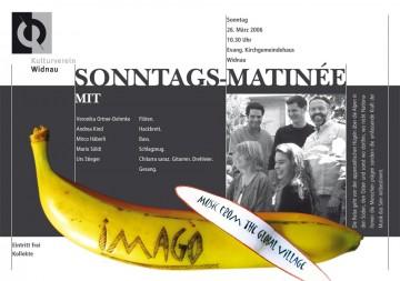 Sonntagsmatinee_2006