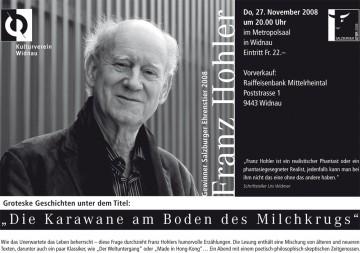 SalzburgerStier_2008