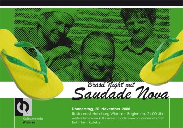 brasilnight_2008