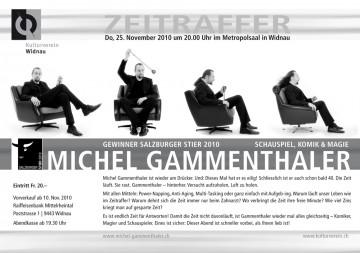 SalzburgerStier_2010
