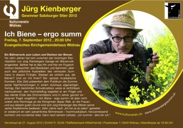 SalzburgerStier_2012