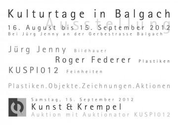 kulturtage_2012