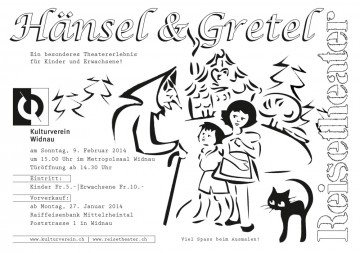 Flyer_Haensel-Gretel_2014