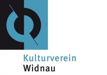 Logo_1000x705px