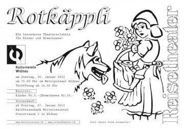 Rotkaeppli_2013