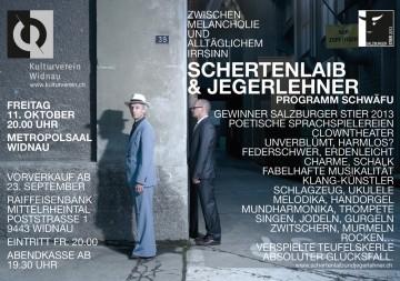 SalzburgerStier_2013