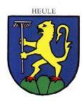 heule