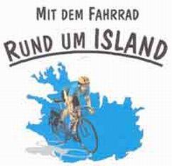 19971127_rund_um_island