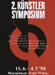 19980615_symposium98