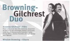 19990314_browing_gilchrest_duo