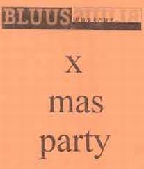 19991211_x_mas_party