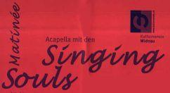 20010916_singing_souls