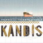 20020906_kandis