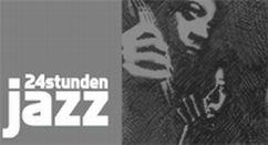 20031018_jazz