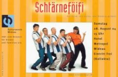 20040828_schtaerna5i