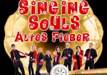 singing_souls